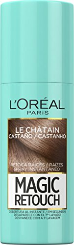 loreal-magic-retouch-retouching-hair-spray-brown
