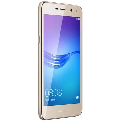Huawei Nova Young Smartphone, 16 GB, Oro