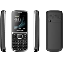 smartstuff Vell-com Mobile Phone VE-07