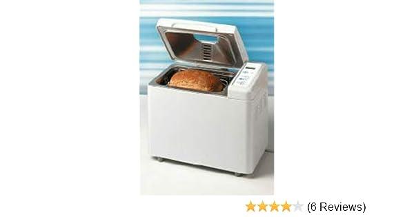 kenwood bm200 compact breadmaker amazon co uk kitchen home rh amazon co uk Kenwood Radios Kenwood Manual DPX-400
