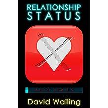 Relationship Status (Auto Series)