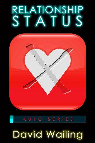 Relationship Status (Auto series) by David Wailing