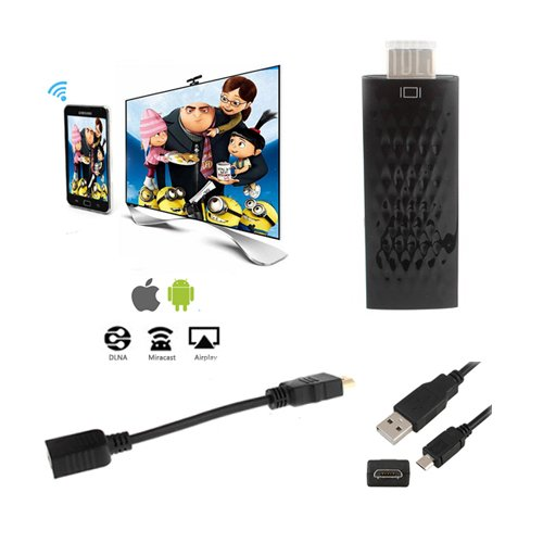 connettore-wifi-tv-hdmi-android-movil-tablet-pc-ipad-notebook-dlna-ios-dongle