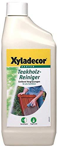 Xyladecor 8452