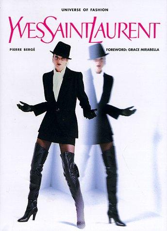 yves-saint-laurent-universe-of-fashion