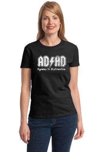 ad-hd-ritalin-add-joke-ladies-t-shirt-dodgeball-movie-tribute-shirt