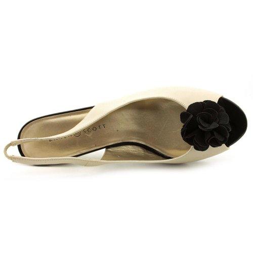 Karen Scott Bloom Synthétique Sandale Spectator