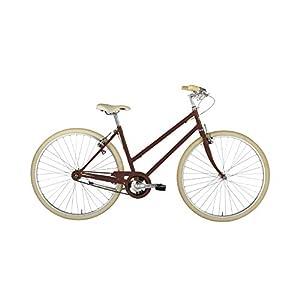 4120bOqn OL. SS300 Alpina Bike Bicicletta Donna 1v L'EGO