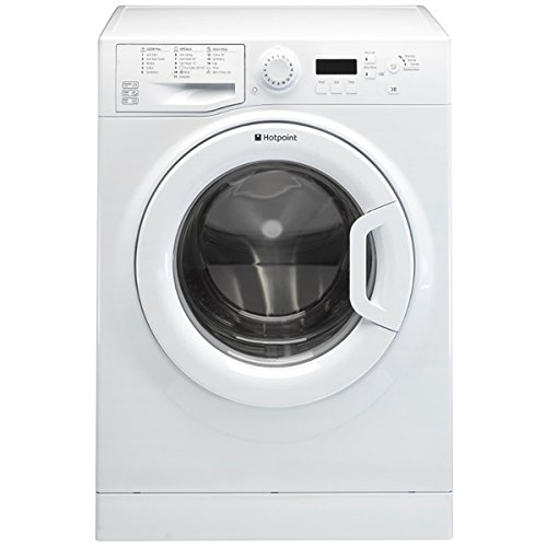 hotpoint-wmbf944p-washing-machine-aquarius-9kg-polar-white