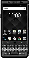 BlackBerry KEYone (LIMITED EDITION BLACK)
