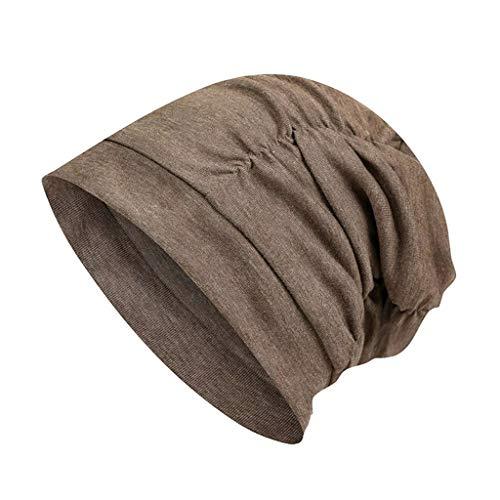 Kobay berretto da sci di lana beanie ski beanie lavorato a maglia caldo e unisex