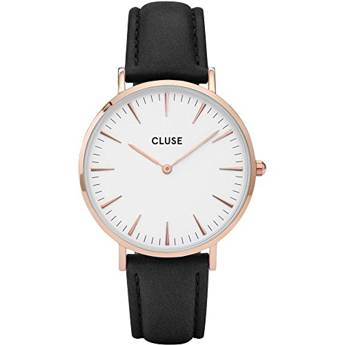Cluse CL18008