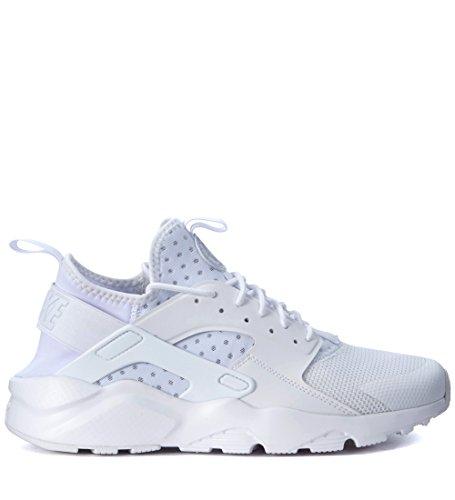 Nike Air Huarache Ultra, Zapatillas para Hombre