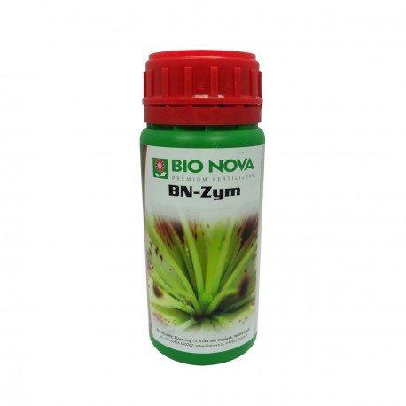 BN-Zym - 250ml - Bio Nova