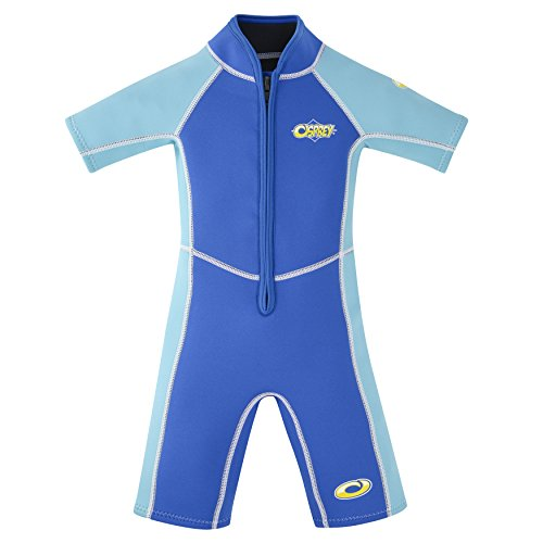 osprey-boys-shorty-octopus-spf-50-plus-3-2-mm-wetsuit-blue-1-years