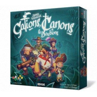 galions-canons-et-doublons