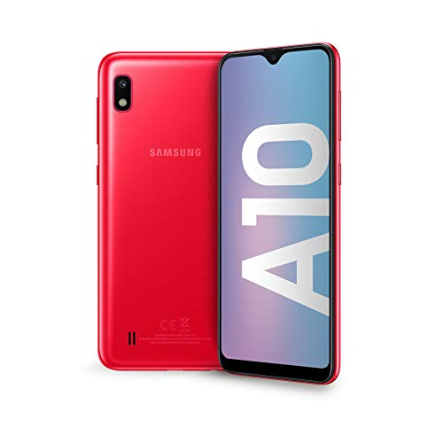 Samsung Galaxy A10 Display 6 2
