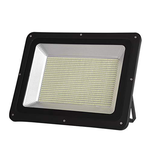 Luz de inundación del LED 200W