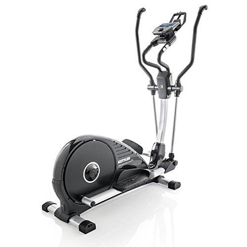 KETTLER Sport Crosstrainer CTR 10 07863-200