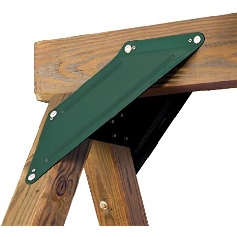 Swing N Slide EZ Frame R/L Brace