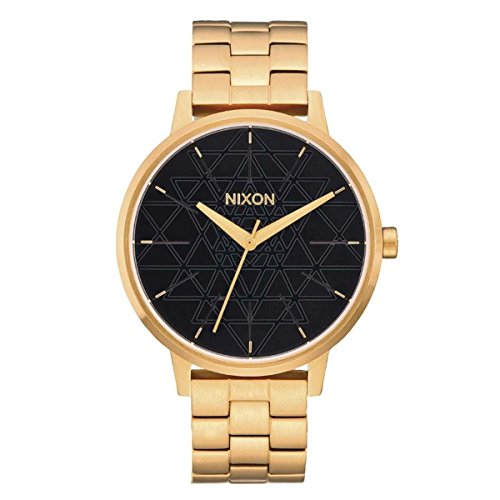 nixon-womens-watch-a0992478-00