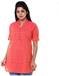 75ff3606e84ea6 EASY 2 WEAR Womens Tunic (Sizes S to 6XL)