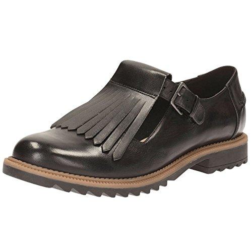 clarks-griffin-mia-6-uk-black-leather
