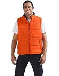 L868 Sol? S Waterproof Jacket Body Warmer (Up To Size 5Xl)