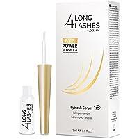 Serum para pestañas Long4Lashes FX5 Power Formula, 3 ml by Oceanic