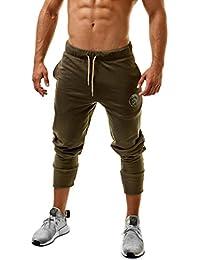 Diesel homme Pantalon de Sport PETER