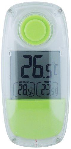 lifemax-1230-solar-window-thermometer