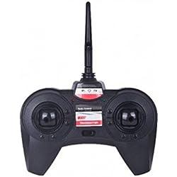 Takara Drone con cámara HD