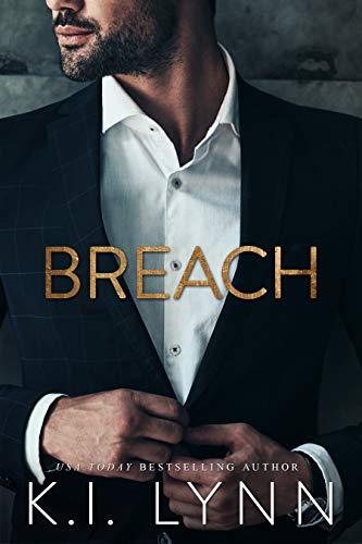 Breach (English Edition) eBook: K.I. Lynn, N Isabelle Blanco ...