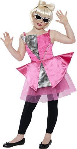 - Berühmte Promi Outfits