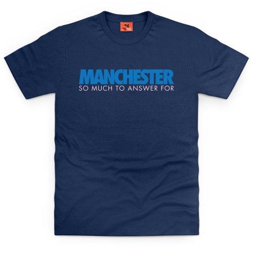 morrissey-manchester-t-shirt-herren-dunkelblau-xl