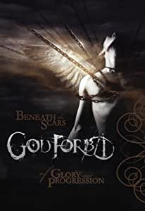God Forbid - Beneath The Scars Of Glory And Progression [DVD] [2009]