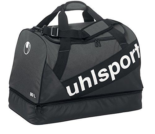 Uhlsport Progressive Line - Borsa sportiva da 80 L