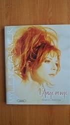 Mylène Farmer, l'ange rouge