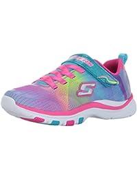 b05f158c7380 Amazon.co.uk  Skechers - Girls  Shoes   Shoes  Shoes   Bags