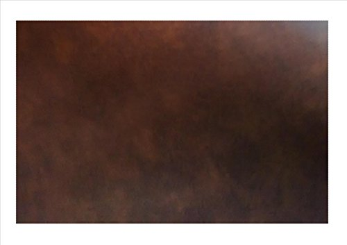 distressed-mahogany-brown-textured-fire-retardant-faux-leather-leatherette-upholstery-fabric-materia
