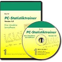 PC - Statistiktrainer