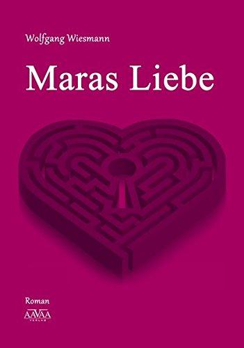 maras-liebe