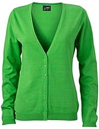 b318386589261f Suchergebnis auf Amazon.de für: Grüne Strickjacke: Bekleidung
