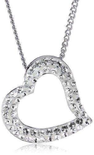 swarovski-1071200-collar-de-de-acero-inoxidable