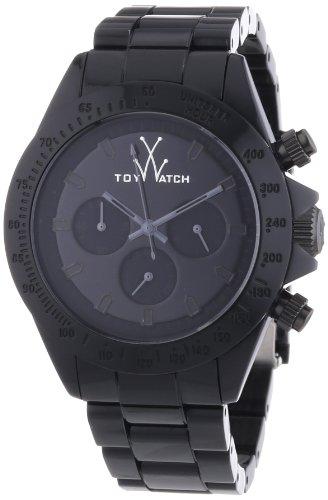 Toy Watch MO08BK, Orologio da polso Uomo