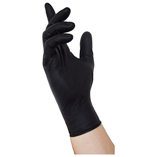 3889ce9c2bac82 Die besten Grip-Handschuhe | Holz im Garten