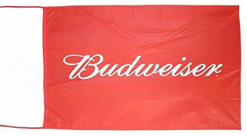 budweiser-bandiera-banner-08-x-15-m-150-x-90-cm