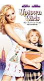 Uptown Girls [VHS] [Import USA]