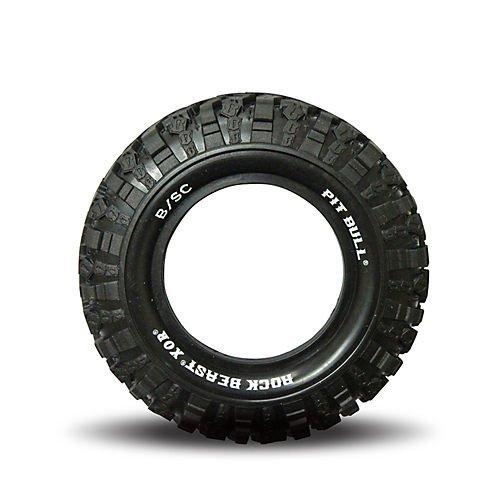 Rock Beast XOR B/SC 2.2/3.0 Komp Kompw/FoamUltSft by Pit Bull Tires - Pit Bull Spielzeug