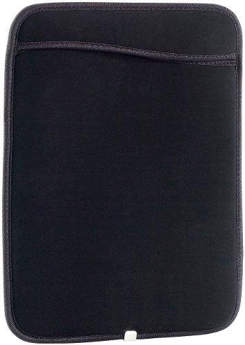 Xcase Tablet PC Tasche: Universal Schutzhülle für Tablet-PCs bis 8
